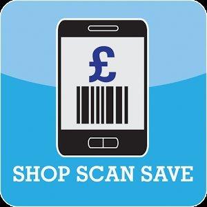 Cravendale 1l, Bisto gravy granules and Milk chocolate rolls £1.09 through Shop Scan Save app