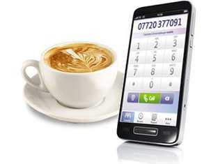 FREE CALLS Using Mobile to 0800, 0845 and 0870 numbers using BT SmartTalk