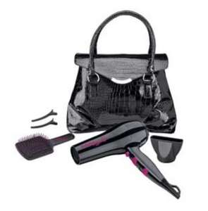 BaByliss Exquisite 2000W Hair Dryer Kit  Less Than Half Price £19.99 @ Argos