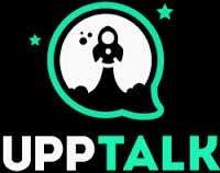 Unlimited free calls to UK landlines (Upptalk)
