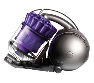 Dyson DC39 Animal £269.99 @ currys