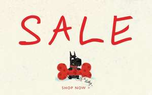 Radley sale further reductions