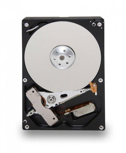 "Toshiba DT01ACA200 2TB SATA III 3.5"" Hard Drive £54.97 @ CCL"