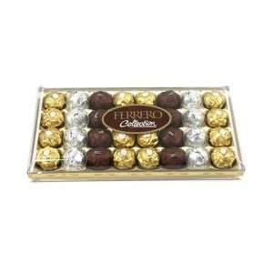 Ferrero Rocher Collection (32 pieces) @ Asda - £3.50