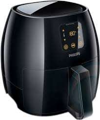 Philips HD9240/90  Airfryer Extra-Large £129.99 @ Currys