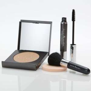 JML Magic Minerals Make Up Gift Set £7.99 @ Amazon  sold by Vinsani.