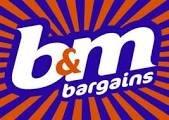Remington hair curling wand £2.99 B&M