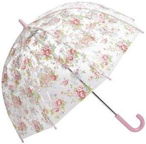 Cath Kidston Funbrella Kid's Umbrella @ Amazon was £12 now £5.82