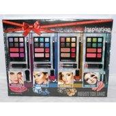Huge Make Up Set only £3 @ Asda Direct