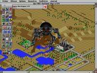 SWOS, Sim City 2000, Wolfenstein 3D, Civilization, Doom and thousands more all free on PC @ MyAbandonware