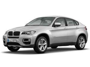 """BMW X6 24 Months Lease £431.98 per month  for March delivery (on the new """"14"""" plate). @ http://carleasingmadesimple.com"""