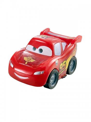 Disney cars micro drifters 3 pack £1.97 asda instore