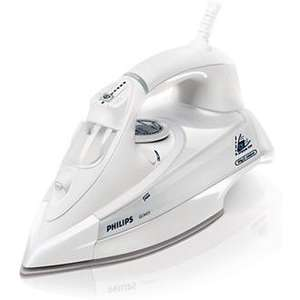 PHILIPS GC4411/32 Steam Iron - White £29.99 was £79 @ Currys