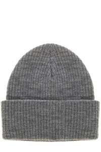 Warehouse Womens Hats - £3 to £5 at Debenhams