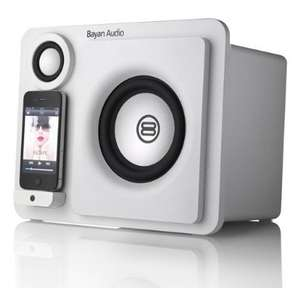 Bayan 3 Speaker dock £59.99 Sold by Electric Mania Store and Fulfilled by Amazon