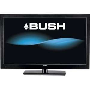 "Bush 46"" Full HD 1080p Freeview LED TV £359.99 @Argos + possible 3% topcashback"