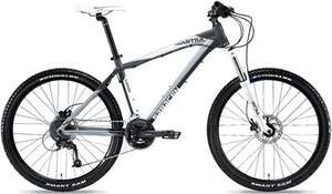 Saracen Mantra 2013 £299 delivered @ Bikes 2U Direct