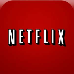 Netflix free for 6 months on Virgin Media Just call Virgin up