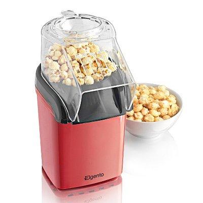 Popcorn maker - Asda online £11.96 + £2.95 delivery