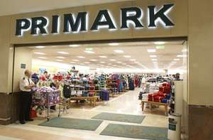 Free £20 Primark voucher when you subscribe to The Sun for £1