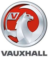Vauxhall Free 3 Day Test Drive (Company Car Drivers)