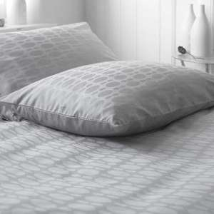 Half price duvet sets @Wallace Sacks