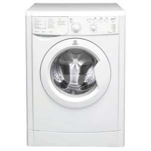 Indesit IWB71250 White Washing Machine - Store Pick Up £199.99 @ARGOS