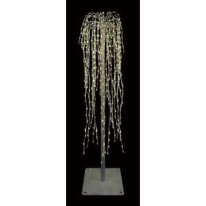 LED Weeping Willow now only £15 delivered free to Homebase Store