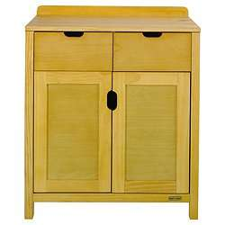 East Coast Colby Nursery Dresser for £109.50 delivered from Tesco Direct