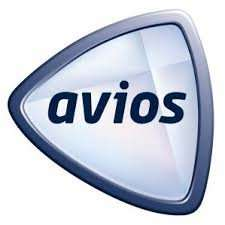 Sale 1/6: 50% off Avios on Long haul flights inc New York, Dubai Rtn with BA e.g 20,000 avios instead of 40,000 (other 5 sales listed)