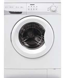 Bush A127Q Washing Machine - White £152.94 @ Homebase