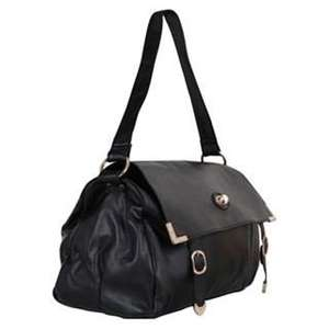 Rock and Rags by Firetrap Slouch Tote Bag  @ USC  Was £32.00 Now £16.00 + Delivery £4.99