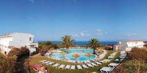 2 Week All Inclusive Holiday to Majorca - 2 adults and 2 children - 19 August - £1,956.25 with On The Beach............or even £1808.65