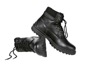 KAPPA® Men's Boots £19.99 on sale at LIDL Mon 13th Jan.