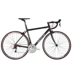 BeOne Storm Sport Road Bike - 428.99 - Merlin