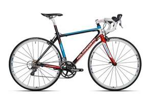 Holdsworth Trentino Shimano Tiagra Carbon Road Bike £699.99 at Planet X