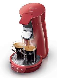 "Philips Senseo Coffee Machine HD 7825 from ""BHS"" £35.99!!!! SAVE £64.01!!!"