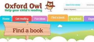 250+ totally FREE Children's Phonics and Audio Ebooks (Tablet/PC Friendly)
