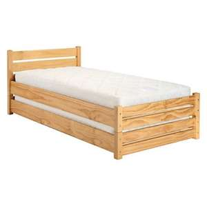 John Lewis clearance sale - Single bed & guest bed £199.99