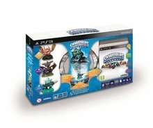 Skylanders Spyro's Adventure Starter Pack PS3 £14.86 @ ShopTo