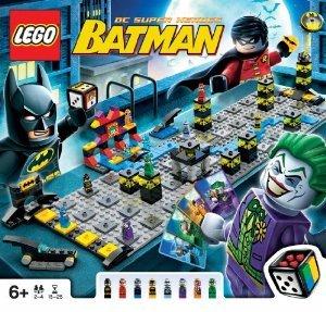Cheap Unreleased LEGO Games now on Amazon - £19.99 + £1.99 postage @ Amazon (netprice direct) - £21.98