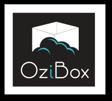 100GB free online cloud storage - OziBox