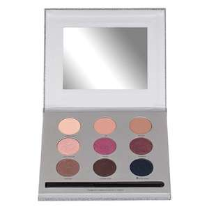 Stila Eyeshadow Palette Was £30 Now £7.50 delivered (and more sale items)