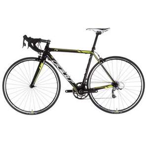 Felt F6 Apex 2013 full carbon road bike with SRAM Apex groupset - Was £1499.99, now £868.84 @ Wiggle!