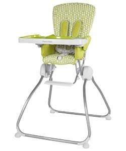 Mamas & Papas Flip Folding High Chair £89.99 down to £29.99 @ Argos Instore