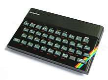 Over 200 ZX Spectrum Games to play FREE in your browser!