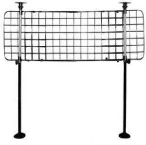 Wire mesh dog guard 75% off - £7.49 @ petplanet