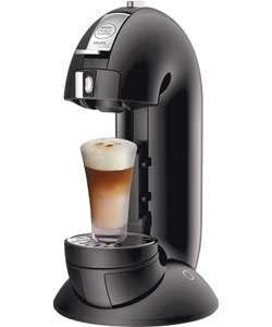 Nescafe KP301040 Dolce Gusto Coffee Machine £49.99 instore @ Argos