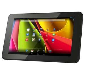 "Archos 70 Cobalt 8GB 7"" Android 4.2 Tablet - £69 free delivery @currys"