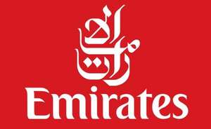 Emirates Hong Kong Summer Holidays Special Fare